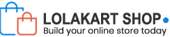 Lolakart